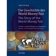 Die Geschichte der World Money Fair