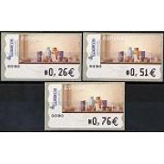 ATMs - Térmicos 2003 - E0176 - Sammer Bodegón Farmacia