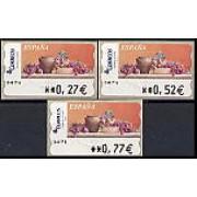 ATMs - Térmicos 2004 - E0180 - Uva