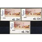 ATMs - Térmicos 2004 - E0182 - Bodegón de Sifón