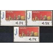 ATMs - Térmicos 2004 - E0183 - Red Life 1
