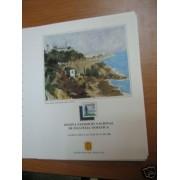 España Documento Generalitat 10 Calella Faro