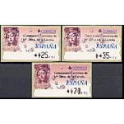 ATMs - Térmicos 1999 - 9-1999 - Coronación M. Stma. Estrella