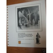 España Documento Generalitat 1 Ripoll