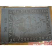 <div><strong>Guía del Coleccionista de Sellos de Correos de España Tomo III A. Tort agotada<br /> </strong></div>
