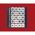 Material Numismático