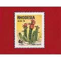 Rhodesia del Sur