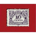 Newfounland
