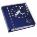 Album monedas de EURO