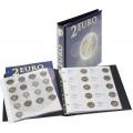 Artículos Monedas EURO