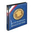 Jetons Touristiques/ Medailles Souvenirs
