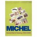 Catálogos Michel