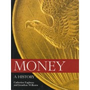 History Book of World Money  3rd Ed. 2013 English Version