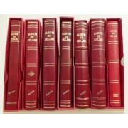 Colección Collection Navidad Christmas Años 60/70