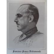 Colección Collection Temática Franco en 3 álbums