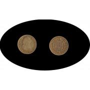 España Spain 2 escudos 1778 Madrid PJ Carol Carlos IIII oro gold Au