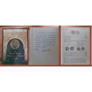 Catálogo Las monedas Hispano Musulmanas y Cristianas 711 - 1981