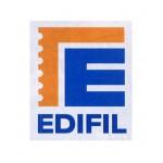 Hojas Sellos Edifil.Azores 2006-2010 - sin montar