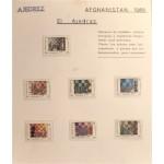 Colección Collection Ajedrez Chess inicio a 1995