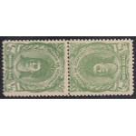 Guatemala 11 1878 Cabeza india MH