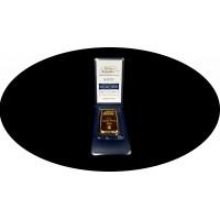 Lingote Ingot 100 gramos oro puro 999,9 gold  Albino Moutinho