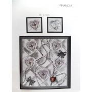 Colección Collection Francia France 2004- 2012 MNH
