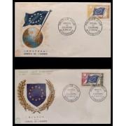 Colección Collection Francia 1963-1993 SPD