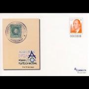 Sobres Enteros Postales 109 Exfilna2006 ALGECIRAS