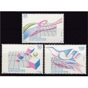 Guinea Ecuatorial 98/00 1988 - Día de la Revolución Cultural