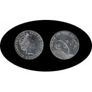 Britania Britannia 2015 1 oz onza plata silver Britannia