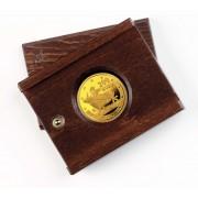 España Spain monedas Euros conmemorativos de 2003 1º Aniversario del Euro 200 euros Oro