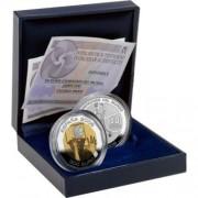 España Spain monedas Euros conmemorativos 2006 Japón CAMPEONES DEL MUNDO BALONCESTO Basket 300 euros + 10 euros Set completo