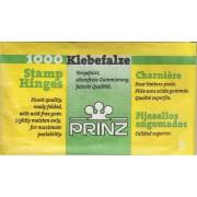 Fijasellos Charnela paquete de 1000 Prinz