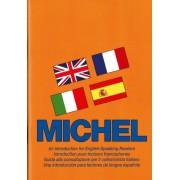 CAT.INTRODUCCIO CATALEG MICHEL
