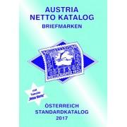 ANK Österreich Standard-Katalog 2017