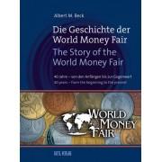 Die Geschichte der World Money Fair