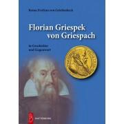 Florian Griespek von Griespach