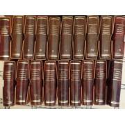 Colección Collection España 1978 - 1993 Tarjetas Flash 17 álbums